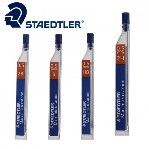 MINE-0.50.7-MM-STAEDTLER