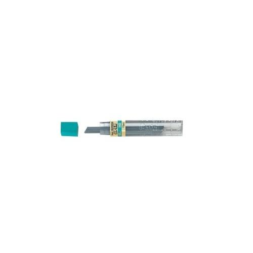 Mine-disegno-0,7-mm-HP-Pentel