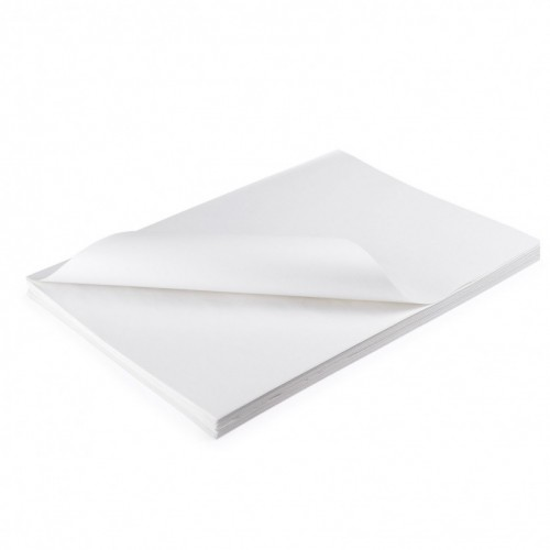 carta-da-imballo-bianco