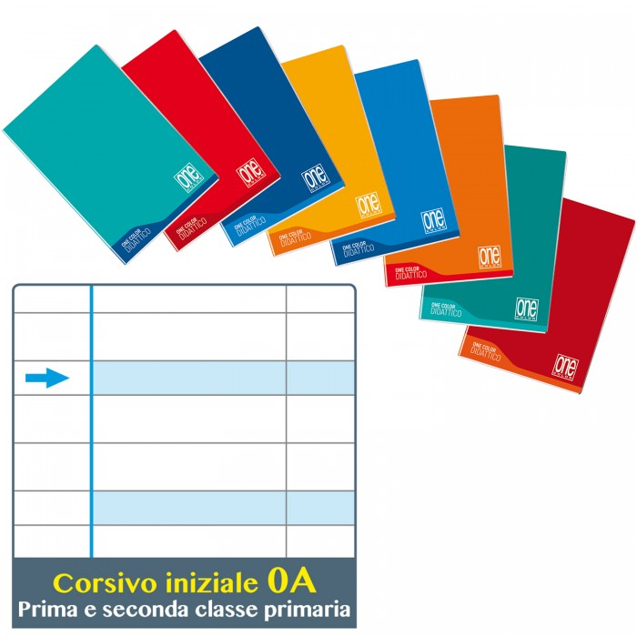 quaderno-one-color-blasetti