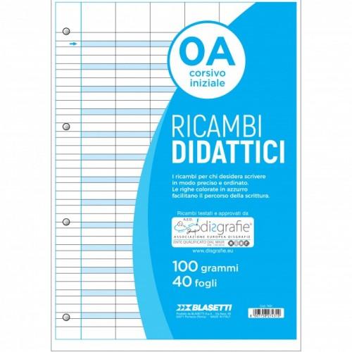 RICAMBI-RINFORZATI-DIDATTICI-BLASETTI