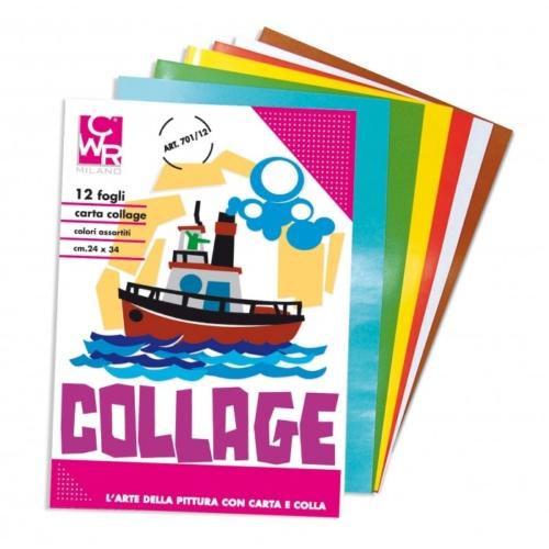 carta-collage-rasata-lucida-cm24x34-80-gr-album-12-ff-colori-assortiti-cwr.jpg
