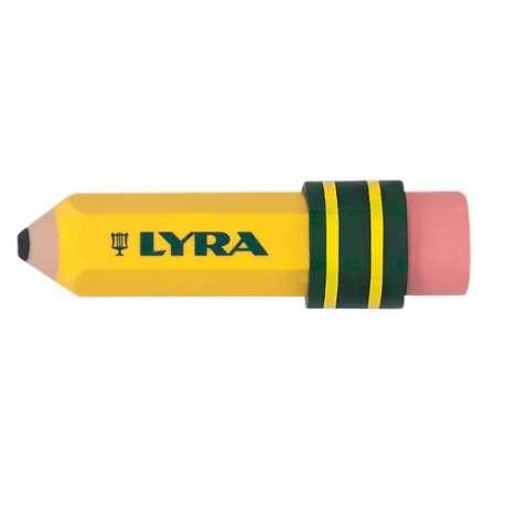 gomma-matita-lyra-temagraph